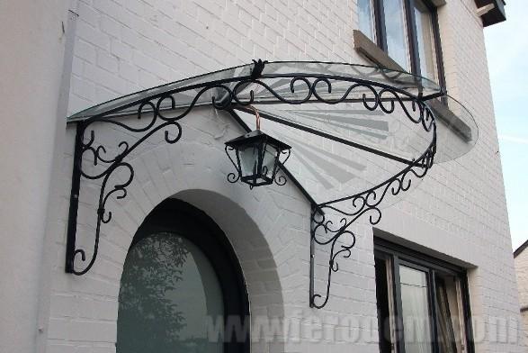 saint servais belgique. Black Bedroom Furniture Sets. Home Design Ideas